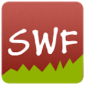 SWF Player -Play Game icon