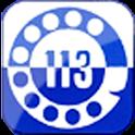 RadioScanner logo