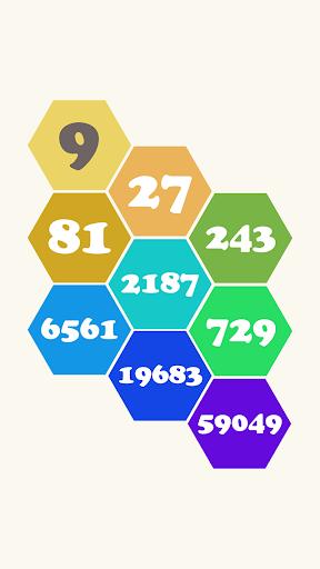 Go 2187