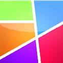 Photo Collage logo