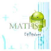 MathsUtilitaries