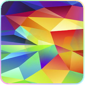 colorful  wallpaper for PC and MAC