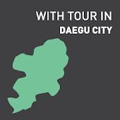 Daegu_City Tour (WithTour) EG