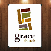 Grace To Go
