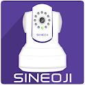 Sineoji IP Cam Viewer icon