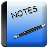 Cool Note Notepad & Emoji Font