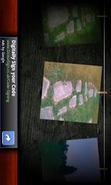 Retro Camera Screenshot 2