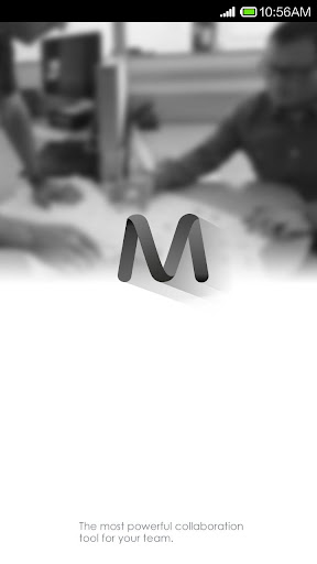 Minuteam - 企业管理 团队协作
