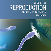 Essential Reproduction, 7ed