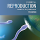 Essential Reproduction, 7ed v2.3.1