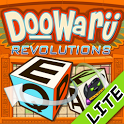 DooWaru Lite icon