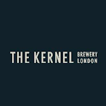 Logo of Kernel Chinook Apollo