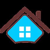 Casa y Menaje para tu hogar