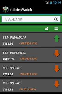 Sookshma Stocks BSE-NSE - screenshot thumbnail