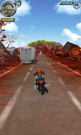 AE 3D MOTOR - Moto Bike Racing 2.1.7 screenshot 211588