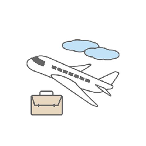 フランス語旅行会話 旅遊 App LOGO-APP試玩