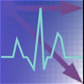 EKG Axis