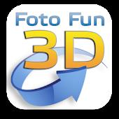 Foto Fun 3D