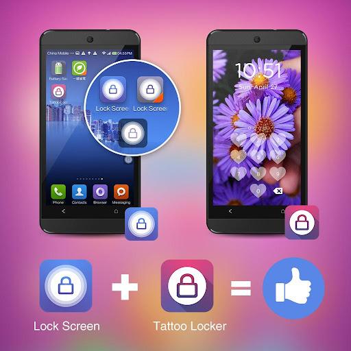 If Found Lock Screen App - iPhone If Found App - iPad If Found App
