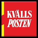 Kvällsposten icon