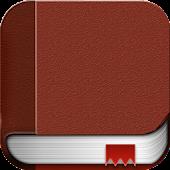 Hrvatski Biblija