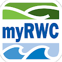 myRWC