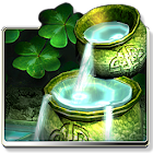 Celtic Garden Free icon