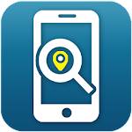 Cell Phone Lookup Reverse 1.0 Apk