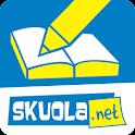 Diario Skuola.net icon