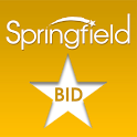 Springfield, NJ BID icon