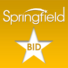 Springfield, NJ BID icon