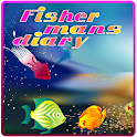 Fisherman's Duty icon