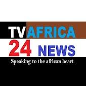 Tv Africa24