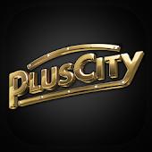 PlusCity