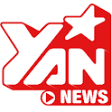 Yan News icon