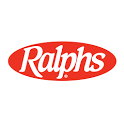 Ralphs icon
