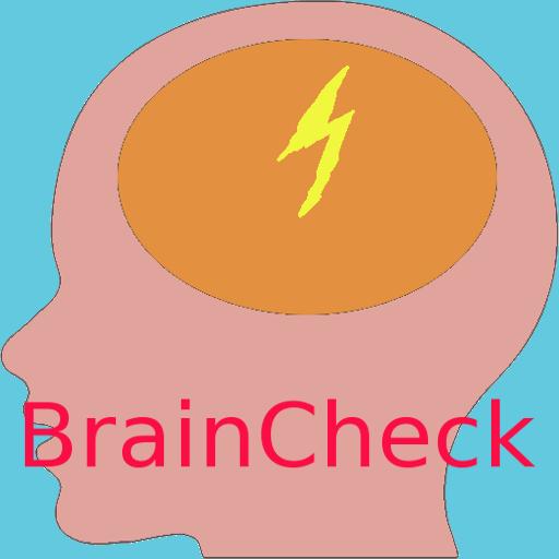 braincheck2