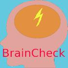 braincheck2 icon