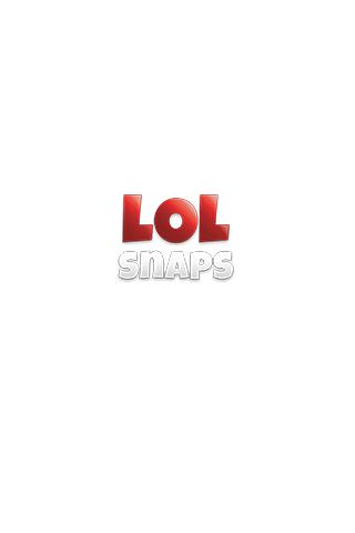 LolSnaps