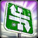 Auto Traffic Full Edition logo