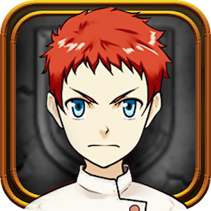Throne of Fantasy - Idle RPG 休閒 App Store-愛順發玩APP
