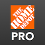 The Home Depot Pro App APK icon