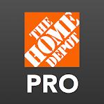 The Home Depot Pro App 2.2.0 Apk