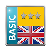 Language Star English (Basic)