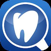 Zahnarztsuche