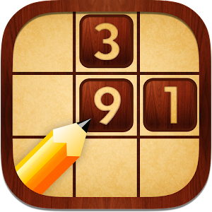 Sudoku Expert for Android