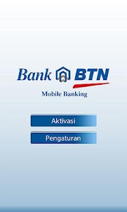 BTN Mobile- screenshot thumbnail