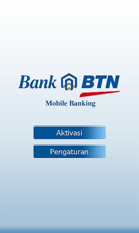 BTN Mobile- screenshot