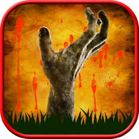 Zombie Infection 0.993
