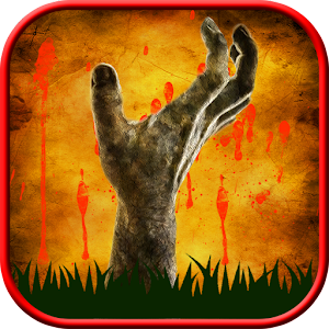 Zombie Infection for PC and MAC